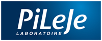 Laboratoires Pileje